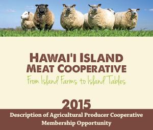 hawai i island meat membership